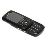 Samsung A801  Unlock