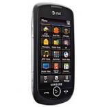 Samsung A817  Unlock