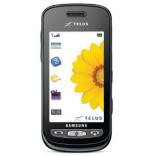 Samsung A885  Unlock