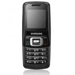 Samsung b130s  Unlock