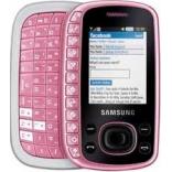 Samsung B3310I  Unlock