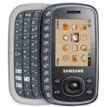 Samsung B3313  Unlock