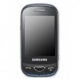 Samsung B3410R  Unlock