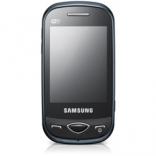 Samsung B3410W  Unlock