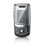 Samsung B520B  Unlock
