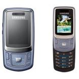 Samsung b520v  Unlock