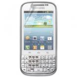 Samsung B5330  Unlock