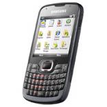 Samsung B7330B  Unlock
