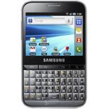 Samsung B7510  Unlock