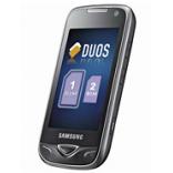 Samsung B7722m Unlock