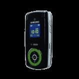 Samsung B860  Unlock