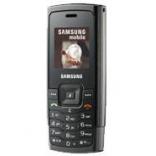 Samsung c161  Unlock