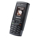Samsung c166  Unlock