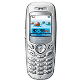 Samsung C200C  Unlock