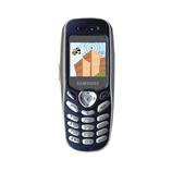 Samsung C200N  Unlock