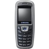 Samsung c216  Unlock