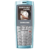 Samsung C240L  Unlock
