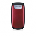 Samsung C260B  Unlock