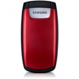 Samsung C260L  Unlock