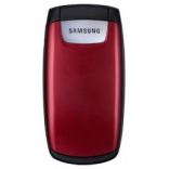 Samsung c260m  Unlock
