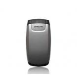 Samsung c266  Unlock
