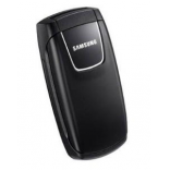 Samsung C275L  Unlock
