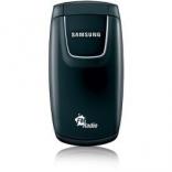 Samsung c276l  Unlock