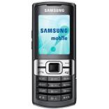Samsung c3010s  Unlock
