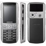Samsung C3060R  Unlock