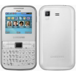 Samsung C3222  Unlock