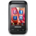 Samsung C3300I  Unlock