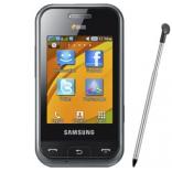 Samsung C3300K  Unlock