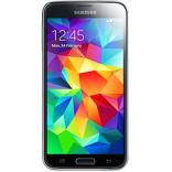 Samsung C406  Unlock