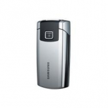 Samsung C408  Unlock