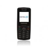 Samsung C425  Unlock