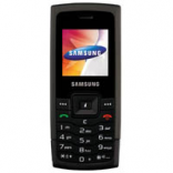 Samsung C426  Unlock