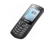 Samsung c5010  Unlock