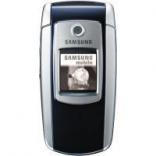 Samsung C510L  Unlock