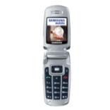 Samsung C516  Unlock