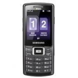 Samsung C5212I  Unlock
