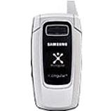 Samsung d347  Unlock