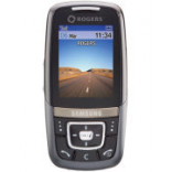 Samsung d606  Unlock