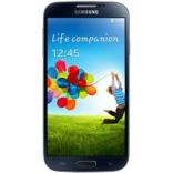 Samsung D788  Unlock