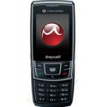 Samsung D888  Unlock