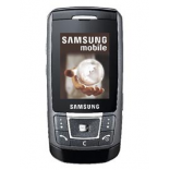 Samsung d900e  Unlock