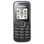 Samsung e1050v  Unlock