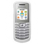 Samsung E1086  Unlock