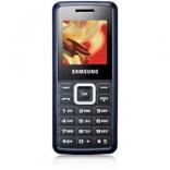 Samsung E1117  Unlock