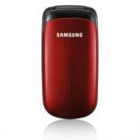 Samsung e1150i  Unlock
