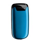 Samsung e1153i Unlock